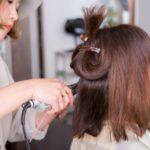 成人式の髪型はシンプルスタイルで和風美人に仕上げるのが人気!