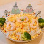 ひな祭りの行事食♡定番のはまぐりのお吸い物料理も紹介!レシピ付!